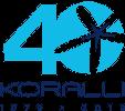 Koralli-tuote Oy